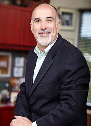 Alan Kraft