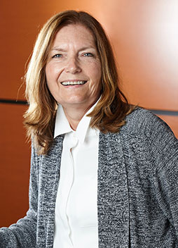 Diane Tancredi
