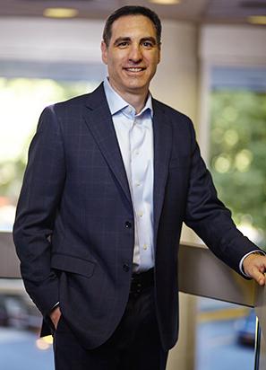 Jim Kabakow