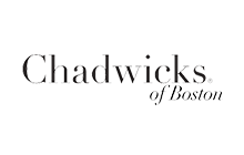 Chadwicks of Boston