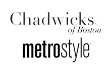 Chadwicks of Boston Metrostyle