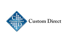 Custom Direct / Direct Checks