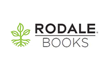 Rodale Book