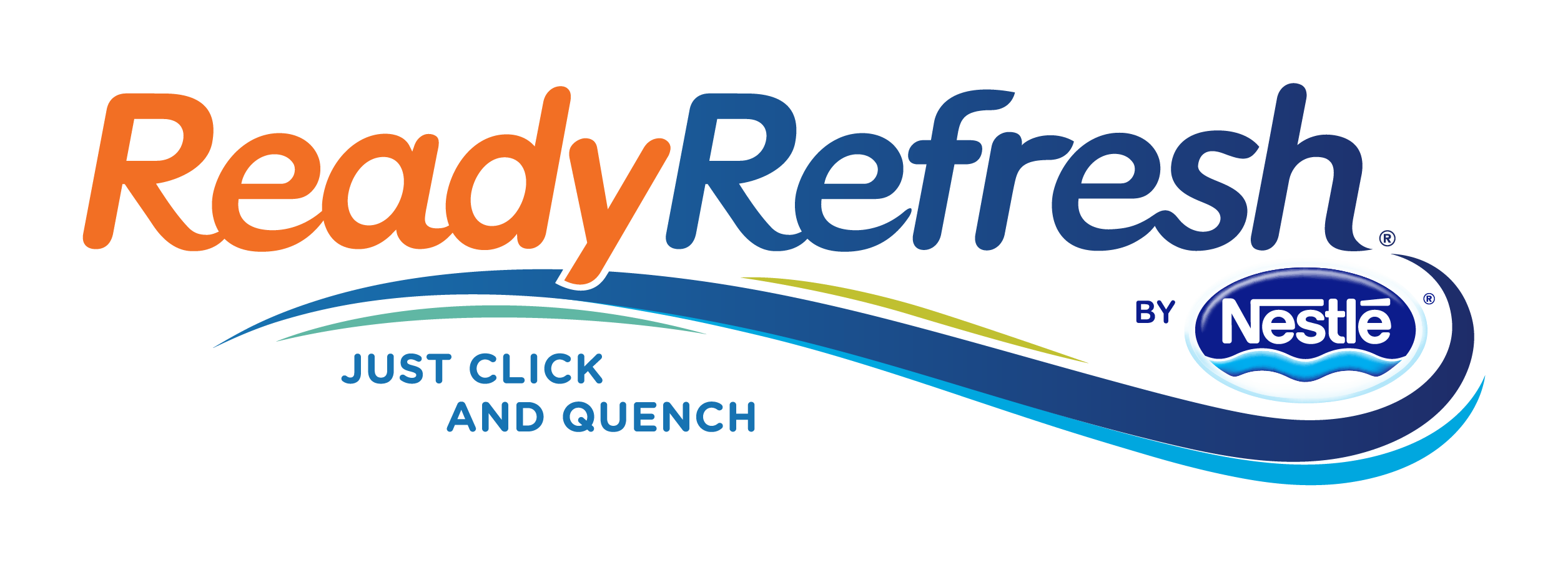 ReadyRefresh by Nestle