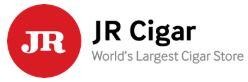 JR Cigar Package Insert Program